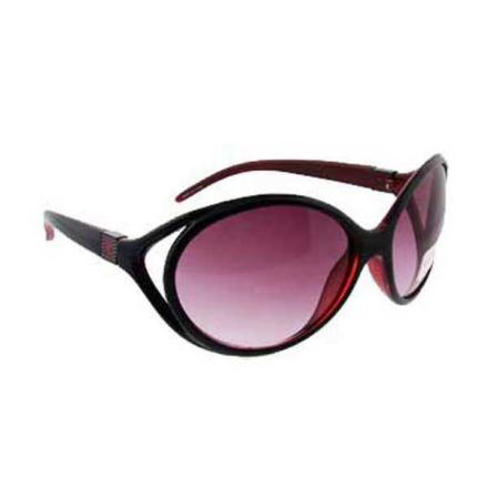 Solglasögon Liz Claiborne Sunglasses | Villager 405