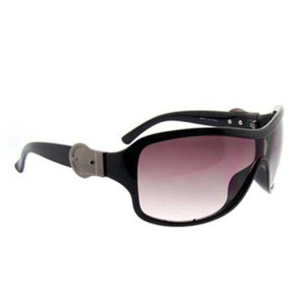 Solglasögon Liz Claiborne Sunglasses | Villager 412