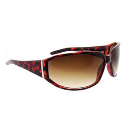 Solglasögon Liz Claiborne Sunglasses | Villager 409