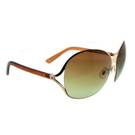 Solglasögon Liz Claiborne Sunglasses | Villager 411