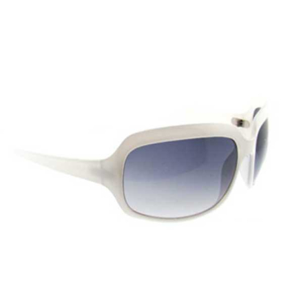 Solglasögon Liz Claiborne Sunglasses | Villager 414