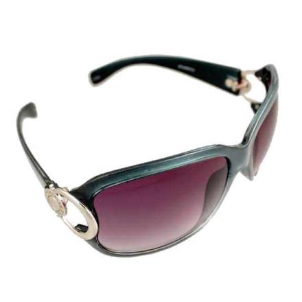 Solglasögon Liz Claiborne Sunglasses | Villager 403