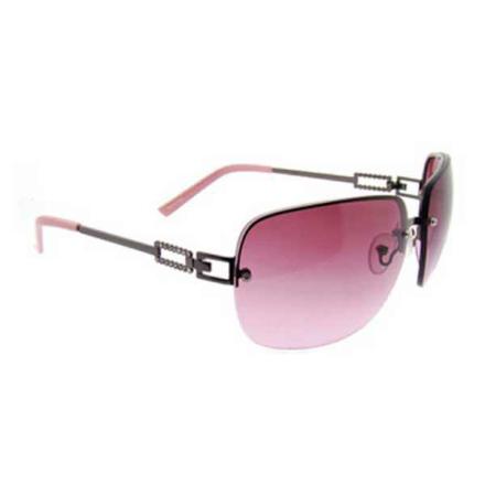 Solglasögon Liz Claiborne Sunglasses | Villager 404