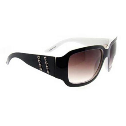 Solglasögon Liz Claiborne Sunglasses | Villager 415