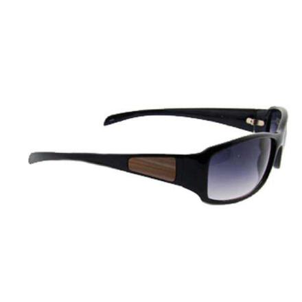 Solglasögon Liz Claiborne Sunglasses | Villager 413
