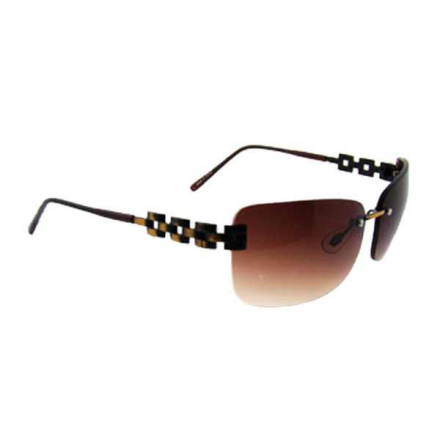 Solglasögon Liz Claiborne Sunglasses | Villager 406