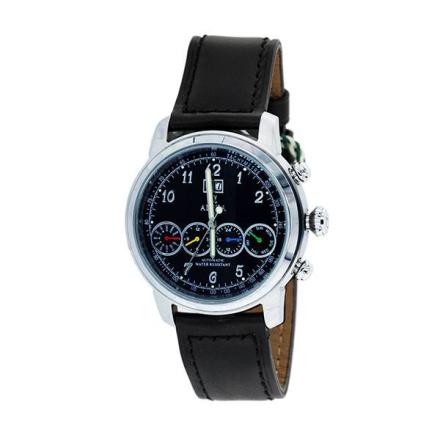 Klocka ALPHA HUGE 23J MULTIFUNCTION AUTOMATIC WATCH