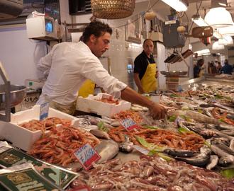 Ricette di lanzardo mytaste - Quale cucina comprare ...