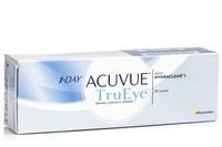1 Day Acuvue TruEye (30 linser)