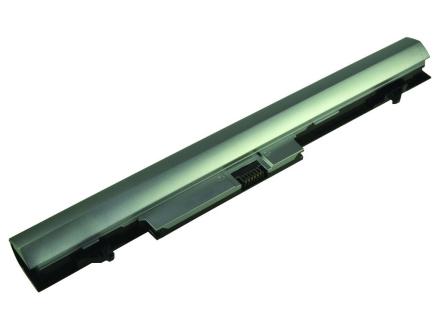 Laptop batteri H6L28AA för bl.a. HP ProBook 430, 430 G1 - 2400mAh