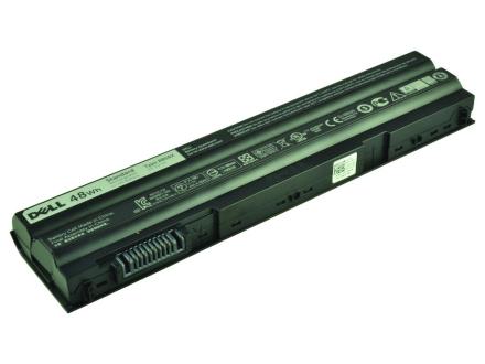 Laptop batteri NHXVW för bl.a. Dell Vostro 3560 - 4080mAh - Original Dell