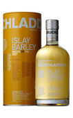 Bruichladdich Islay Barley Rockside Farm 2007