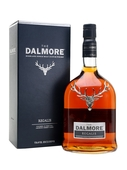 Dalmore Regalis 1 lit