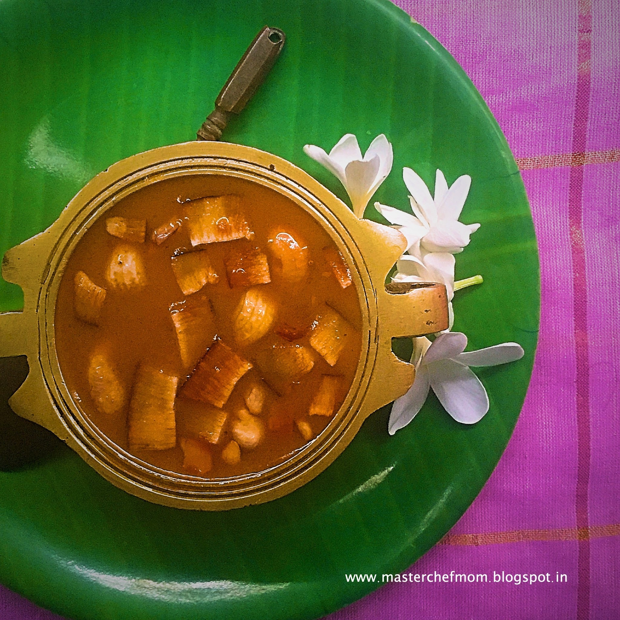 ada pradhaman recipe in malayalam pdf