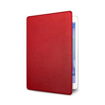 ;Twelve South iPad Air/​2 Surface Pad Leather Pad