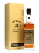 Jack Daniel's Gold