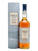 Oban Little Bay 1 lit