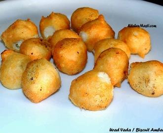 Bonda Soup Recipe Hebbar S Kitchen