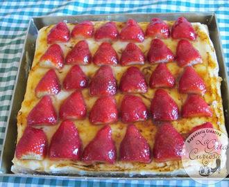 Recetas de lomo de corzo plancha mytaste for Corzo con patatas