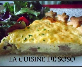 Recettes de avec regilait cuisine mytaste for Regilait cuisine