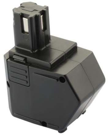 Batteri SBP 12 / SFB 105 för Hilti SF 120-A