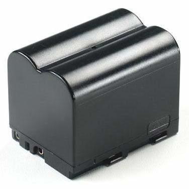 KamerabatteriBT-L441/BT-L241 till Sharpvideo kamera
