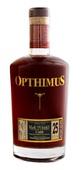 Opthimus Whisky Tomatin 25 Años