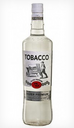 Tobacco Vit Rom 1 lit