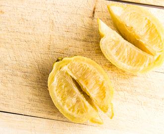 recettes de comment utiliser les citrons confits au sel. Black Bedroom Furniture Sets. Home Design Ideas