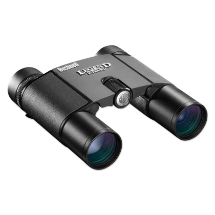 Bushnell Legend UHD 10x25