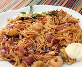 Recetas de que hacer de comer rapido y barato mytaste - Que hago de comer rapido y sencillo ...