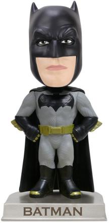 Wacky Wobbler - Batman v Superman - Batman