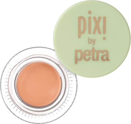 PIXI Correction Concentrate #Awakening Apricot thumbnail