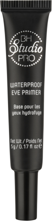 BH Cosmetics Studio Pro Waterproof Eye Primer thumbnail