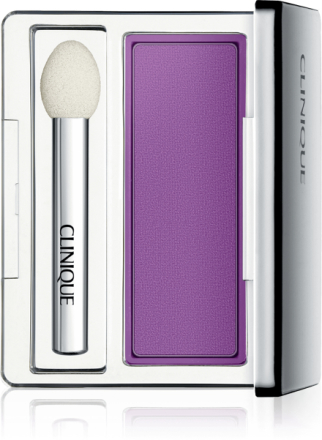 Clinique All About Shadow Single Purple Pumps thumbnail