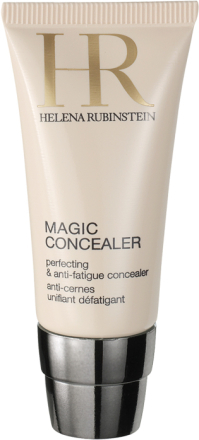 Helena Rubinstein Magic Concealer Dark 03 thumbnail