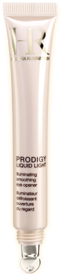 Helena Rubinstein Prodigy Liquid Light Eye Opener thumbnail