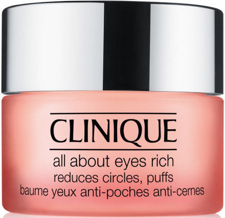 Clinique All About Eyes Rich thumbnail