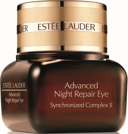 Estée Lauder Advanced Night Repair Eye Complex II 15ml thumbnail