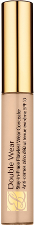 Estée Lauder Double Wear Stay-In-Place Concealer Light thumbnail