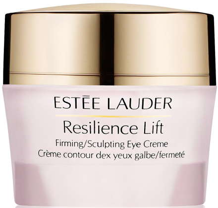 Estée Lauder Resilience Lift Firming/Sculpting Eye Creme 15ml thumbnail