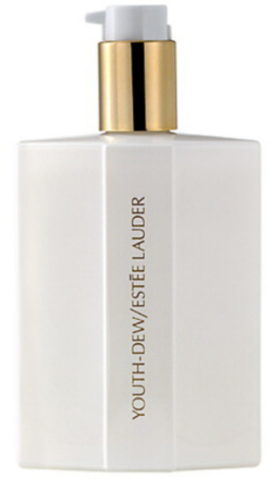 Estée Lauder Youth Dew Body Satinée 150ml thumbnail