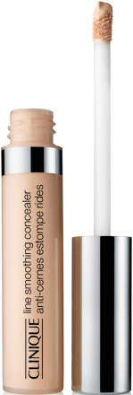 Clinique Line Smoothing Concealer Light thumbnail