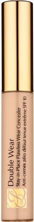 Estée Lauder Double Wear Stay-In-Place Concealer Light Medium thumbnail