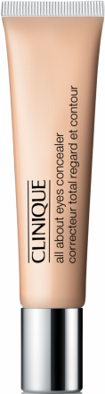 Clinique All About Eyes Concealer Light Neutral thumbnail