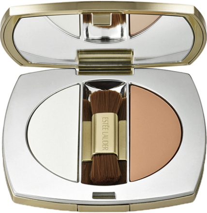Estée Lauder Re Nutriv Ultra Radiance Concealer Light/Medium thumbnail