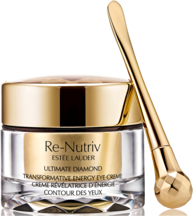 Estée Lauder Re Nutriv Ultimate Diamond Eye Creme thumbnail