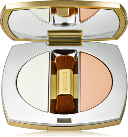 Estée Lauder Re Nutriv Ultra Radiance Concealer Light thumbnail