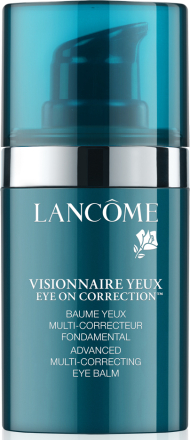 Lancôme Visionnaire Eye Cream thumbnail