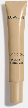 Lumene Nordic Chic Under Eye Concealer thumbnail